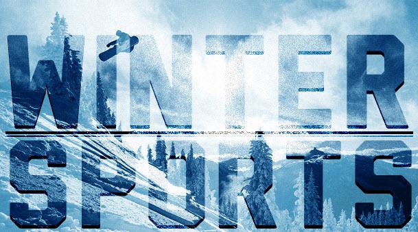 Winter Sports Tryouts Info – 2019-2020