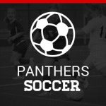 NorthWood High School Boys Varsity Soccer falls to Concord High School 5-0