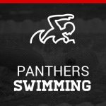 NorthWood High School Coed Varsity Swimming finishes 2nd place