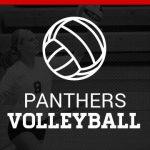 IHSAA Volleyball Sectional @ Fairfield
