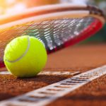 2017 NorthWood Boys Tennis information