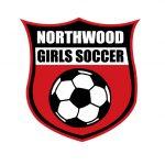 Girls Varsity Soccer Dominates First Half
