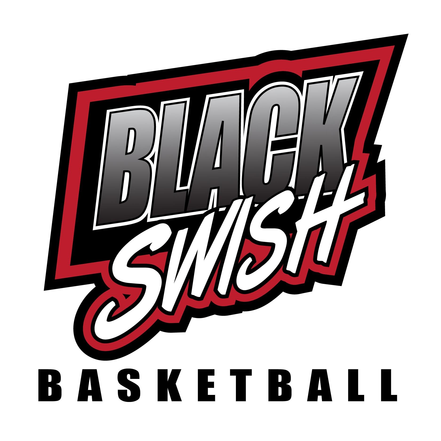 BlackSwish Opens Season November 7th