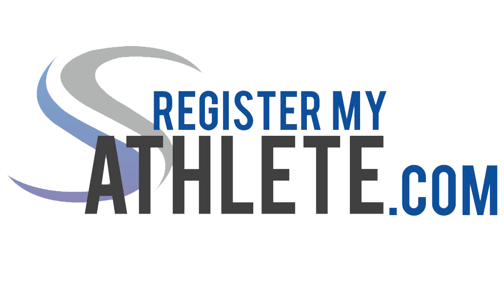 REGISTER MY ATHLETE IS NOW OPEN FOR 2019-20!