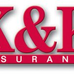 Student Accident Insurance Offered!
