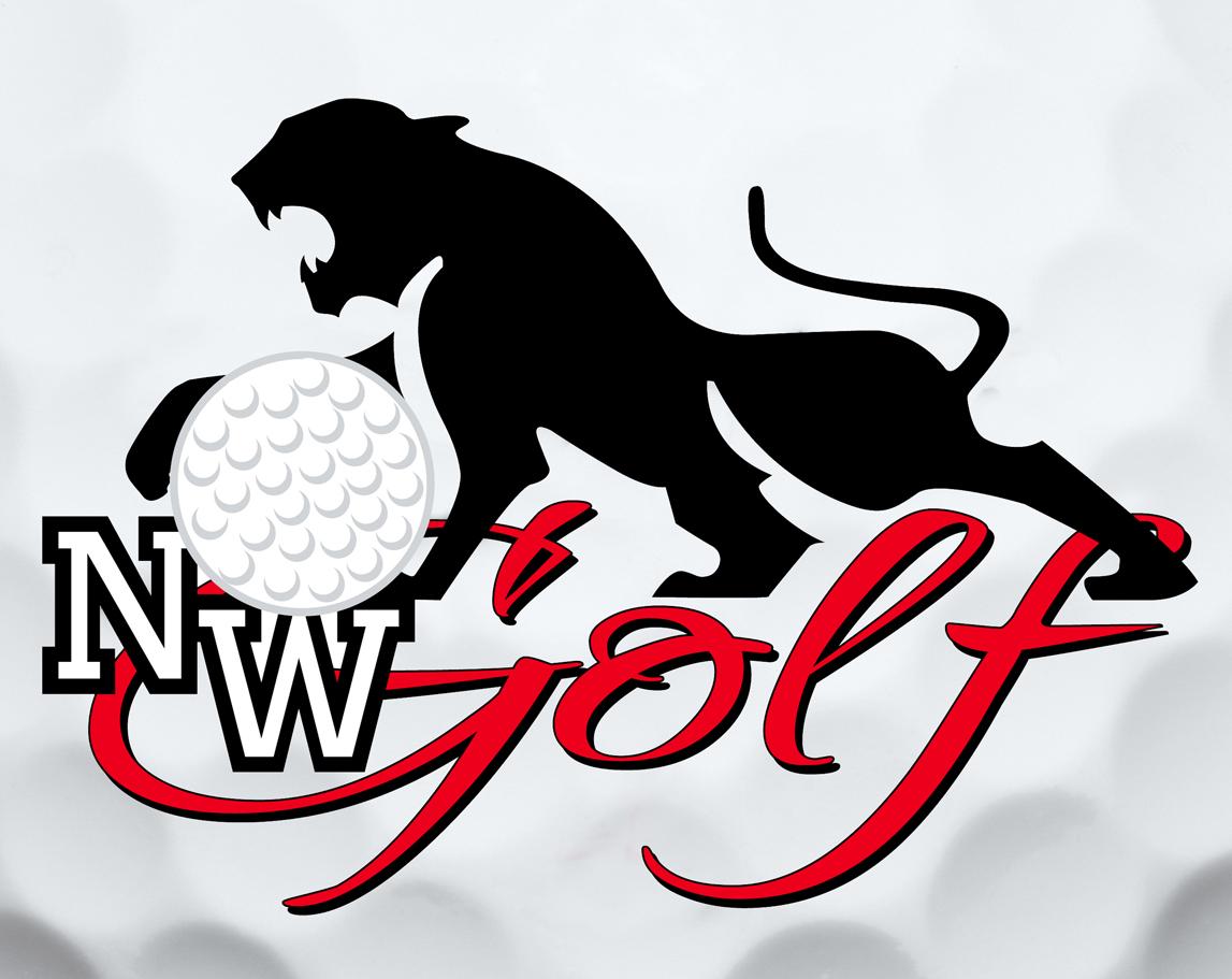 Girls Golfers Reach New Heights Early in Season