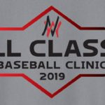 "2nd Annual ""Fall Classic"" Youth Baseball Clinic Announced"