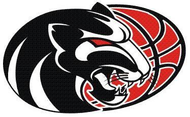Panther Basketball Clinic & Team shop!
