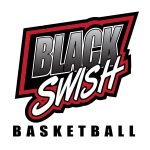 Girls Varsity Basketball beats Concord 51 – 43