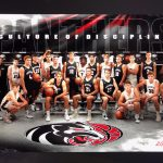 Boys Basketball challenge Charlie Yoder and the Westview Warriors