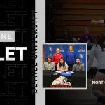Caroline Mullet commits to Bethel University!