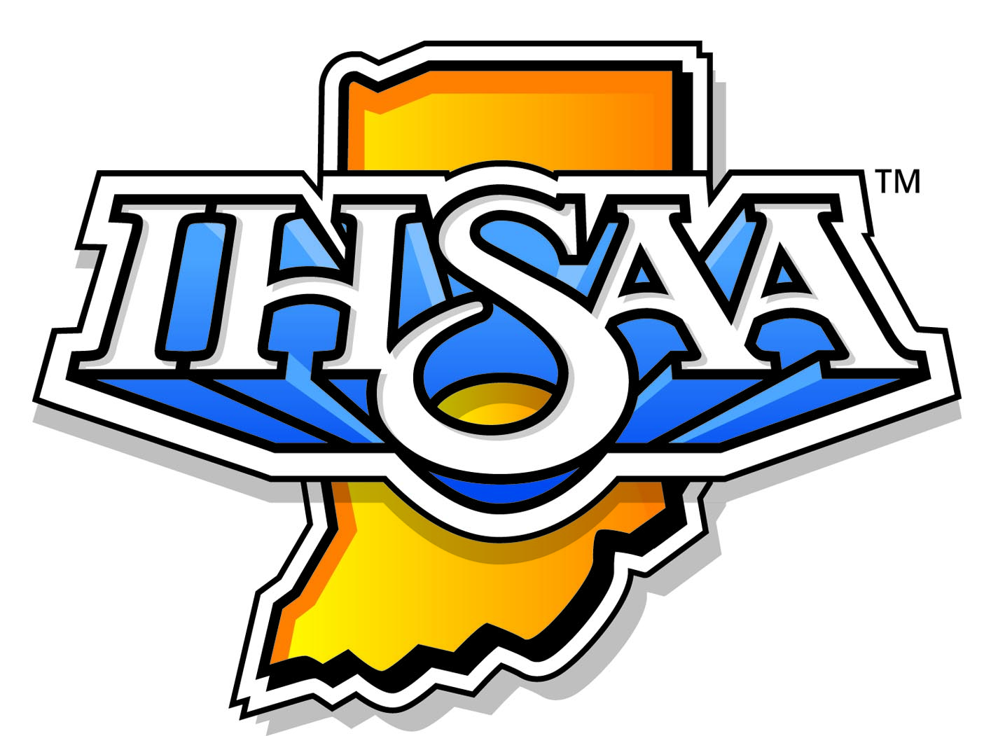 IHSAA Basketball and Wrestling Tournament Pairings Show times announced!