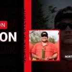 Senior Spotlight: Keaton Kitson