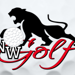 DELAYED POST–Girls Varsity Golf finishes 12th place at Jeff Booster Club Invitational