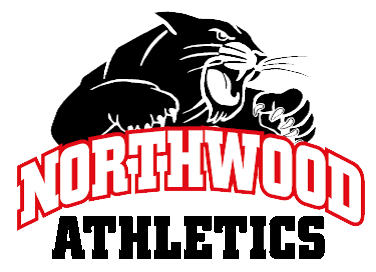 Updated NW broadcast schedule – Football Sectional & Boys Soccer Semi-State