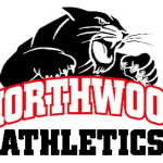 NW Athletics will continue to move forward
