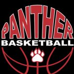 Girls Varsity Basketball falls to Fairfield 36 – 22
