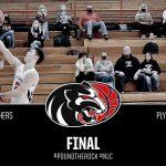 ICYMI: Boys Varsity Basketball beats Plymouth 42 – 32