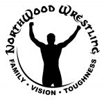 #8 Ranked NorthWood Wrestling Team closes out the 2020-21 Regular season in style