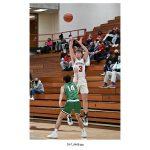 ICYMI: Boys Varsity Basketball falls to Concord 72 – 67
