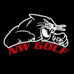 Boys Varsity Golf Defeats Fairfield 156 – 194