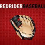 Baseball bracket