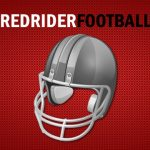 Orrville Middle School Football Position Camp