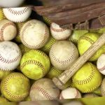 Sports Update for Tuesday, May 10th