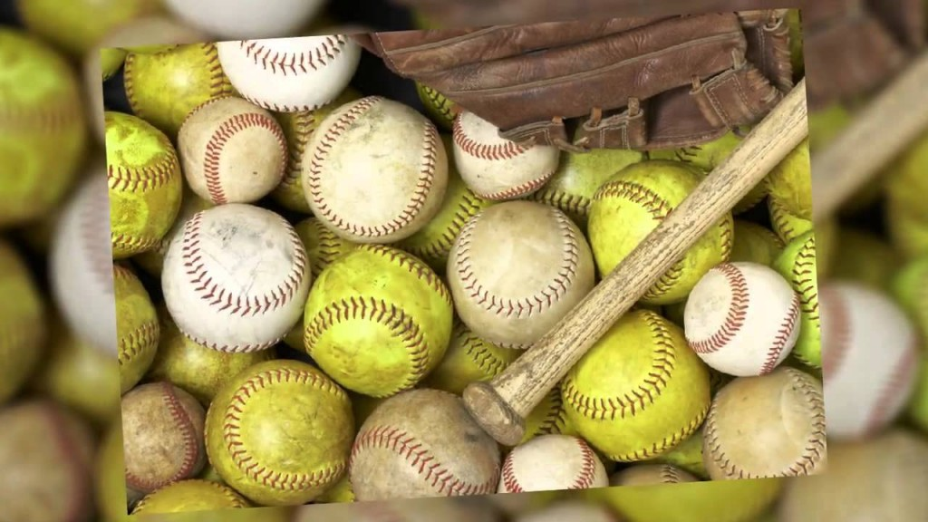 Baseball Scrimmage Tuesday March 20 moved