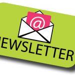 Nov. Newsletter