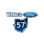 White's Ford Tailgate Party