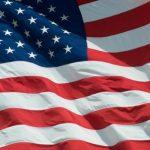 Hometown Heroes / Military Appreciation Night