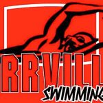 Boys Varsity Swimming falls to Archbishop Hoban 113 – 69