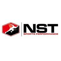 NST Video