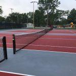 Orrville Boy's Tennis Defeats Cloverleaf 4-1