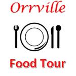 Food Tour Fundraiser Stop #2: Old Carolina