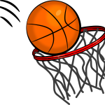 Girls Basketball Fan Shop
