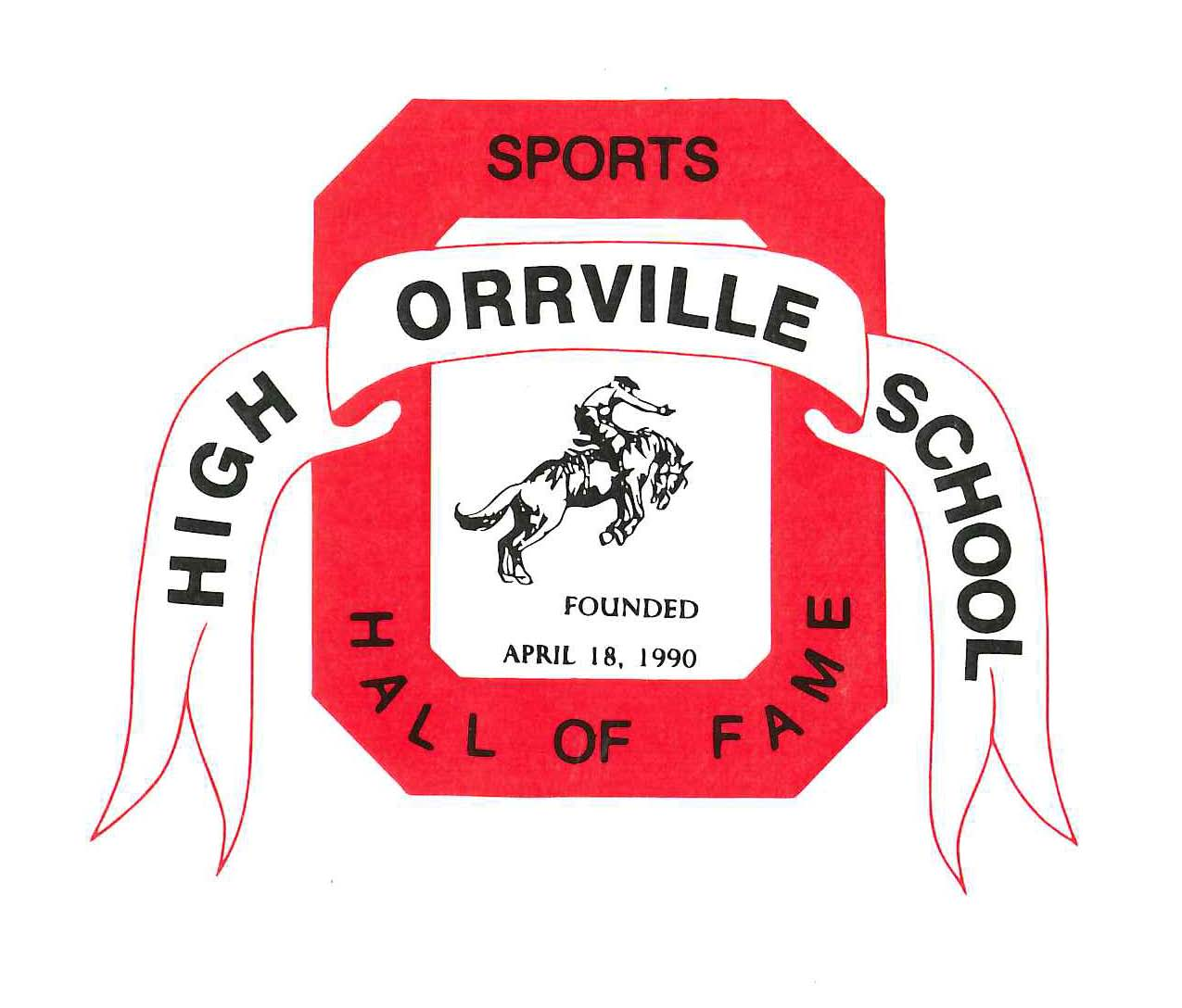 OHS Sports Hall of Fame Announces Class of 2019