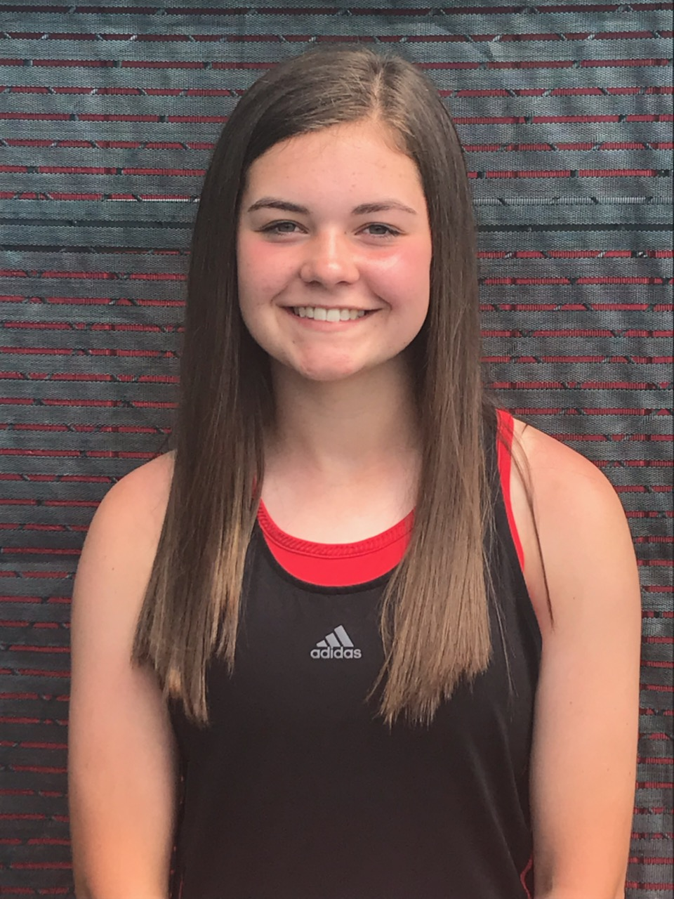 OHS Girl's Tennis Team Wins The Orrville Invitational