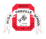 Orrville HS Sports Hall of Fame Reschedules Golf Outing
