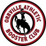 Become a Booster Club Member!