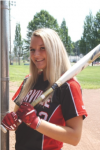 The Daily Record – The Hot Corner – M. Yoder