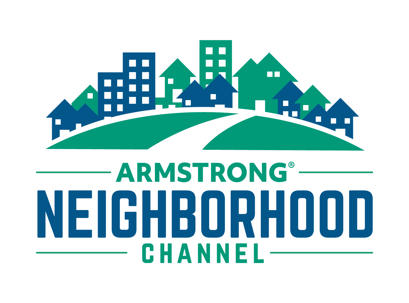 Armstrong Neighborhood Channel Schedule
