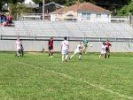 Boys Varsity Soccer beats Rittman 7 – 0