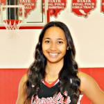 Girls Varsity Basketball beats Fairless 47 – 36