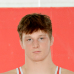 3 Red Riders Punch Their Ticket to the Division III District Wrestling Tournament
