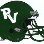 Football: Passaic Valley bounces back; shifts attention to Belleville