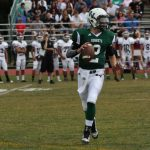 PV Holds Off Bergenfield in Key Conference Battle