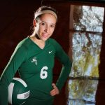 PV Girls' Volleyball aims for a 3 Peat