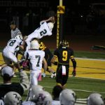 PV Football remains on the playoff path